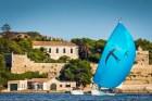 Panerai Classic Yacht Challenge 2014 XI Copa del Rey Clasica Menorca 2014