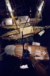 Spetses 2016 Kos pictures.com_8